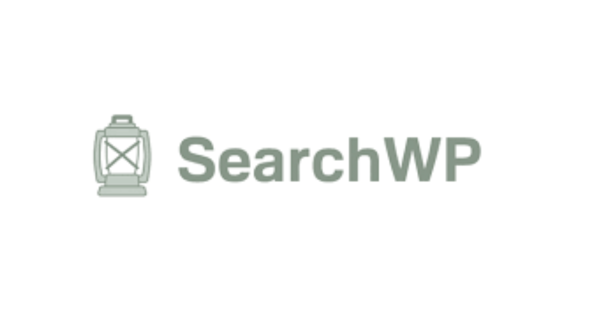 Screen-Shot-2021-07-08-at-11.08.10-PM Awesome Motive Acquires SearchWP design tips