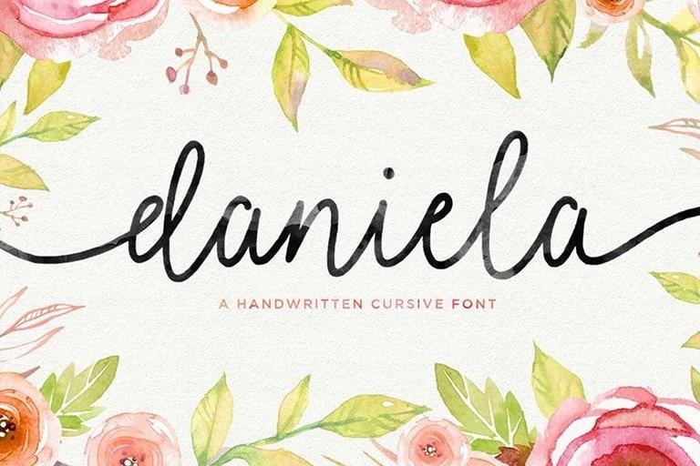 best-fancy-pretty-cursive-fonts 25+ Best Cursive Fonts (With Fancy, Pretty Styling) design tips