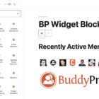 bp-widget-blocks-140x140 BuddyPress 9.0.0 Transforms Legacy Widgets Into Blocks design tips