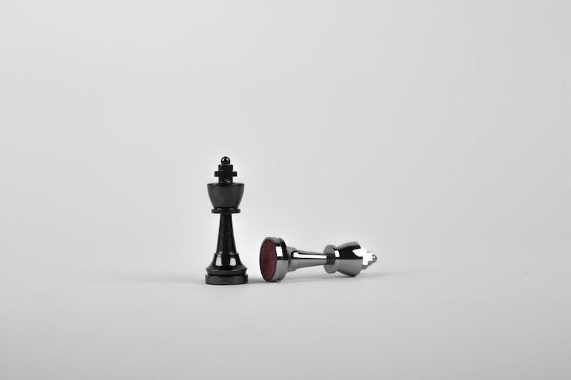 chess Stockfish Contributors Sue ChessBase for GPL Violations design tips