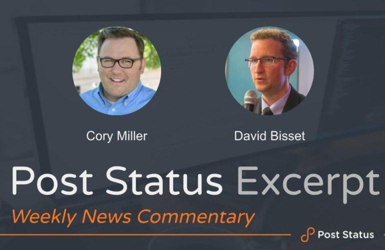cory-david-excerpt-770x500 Post Status Excerpt (No. 17) — Acquisition Tracker, WordPress 5.8 and #ClickPublish design tips