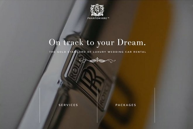 full-screen-backgrounds Full-Screen Video Backgrounds in Web Design: Pros, Cons & Tips design tips