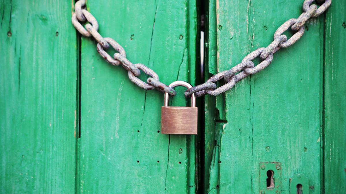 green-gate-w-lock WordPress Theme Lock-In, Silos, and the Block System design tips