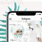 instagram-layout-ideas-140x140 20+ Unique Instagram Layout Ideas & Concepts design tips