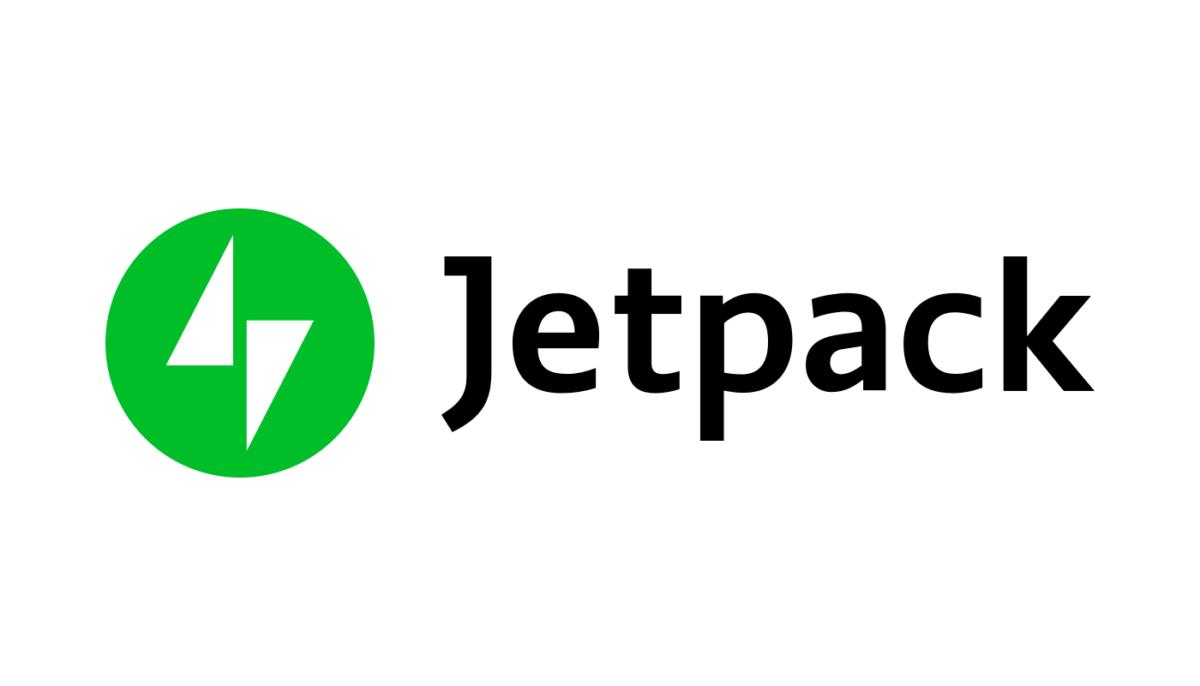 jetpack-logo Jetpack Launches New Mobile App design tips