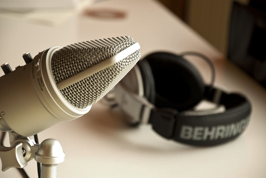 podcasting Castos Picks Up $756K in Funding from Automattic and Yoast SEO to Expand Services in the Private Podcasting Market design tips