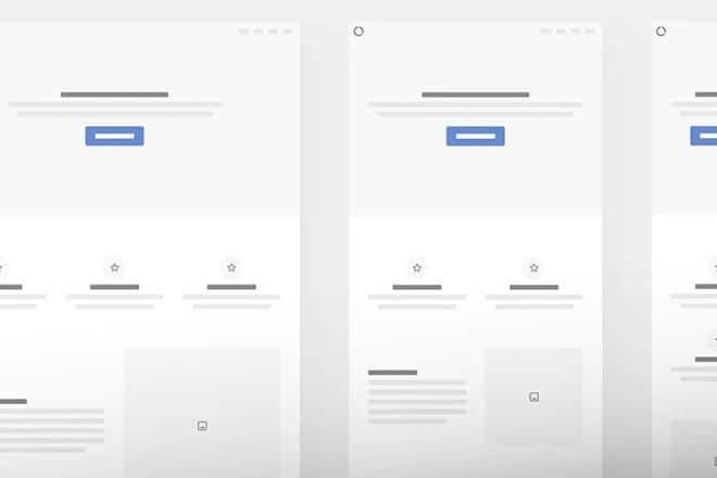 responsive-vs-adaptive-design Responsive vs. Adaptive Design: Everything You Need to Know design tips