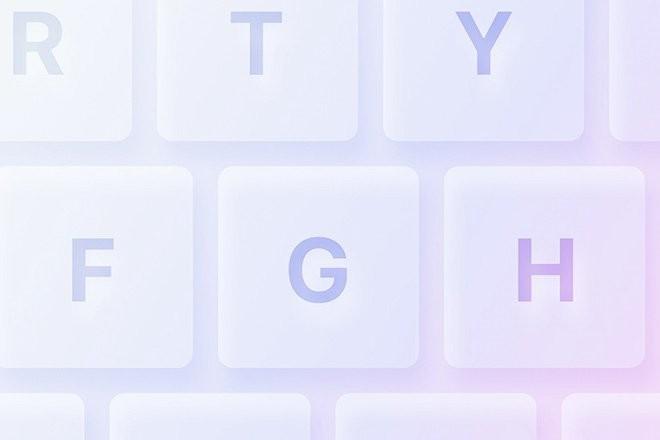 soft-ui Design Trend: Soft UI design tips