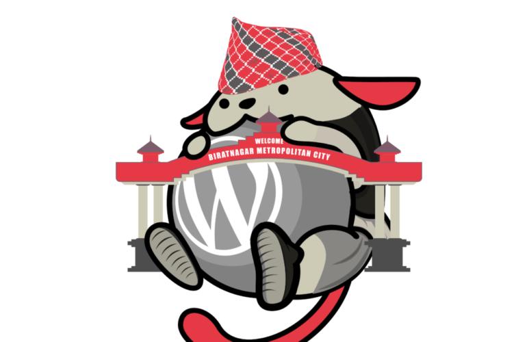 wc-biratnagar-770x500 WordPress Biratnagar Announces Plans for Ujwal Thapa Memorial Scholarship design tips