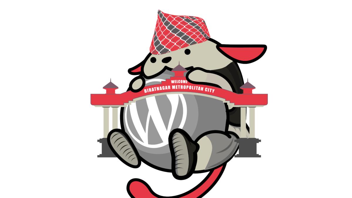 wc-biratnagar WordPress Biratnagar Announces Plans for Ujwal Thapa Memorial Scholarship design tips