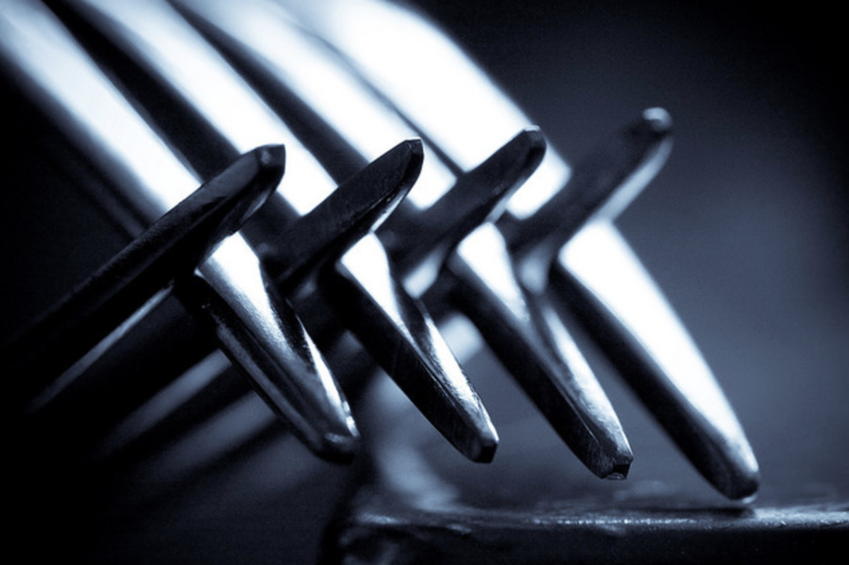 Screen-Shot-2021-08-11-at-1.36.20-AM Elastic Hits Back at OpenSearch, Making Client Libraries Incompatible with Amazon-led Open Source Fork design tips
