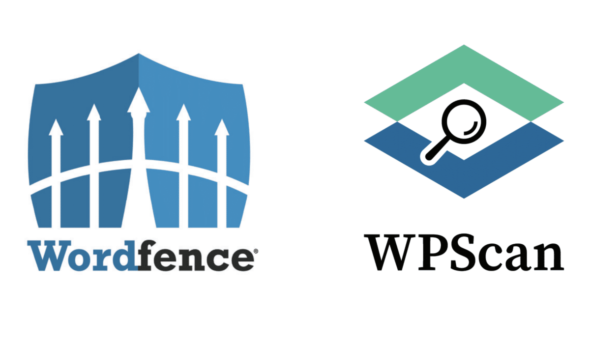 Screen-Shot-2021-08-12-at-12.10.31-PM Wordfence and WPScan Publish Mid-Year WordPress Security Report design tips