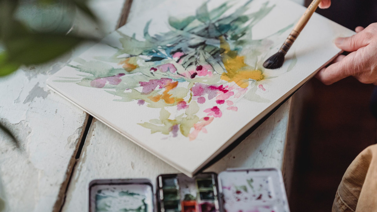 artist-painting Theme Creation Will Be Easier, But We Are Not There Yet design tips