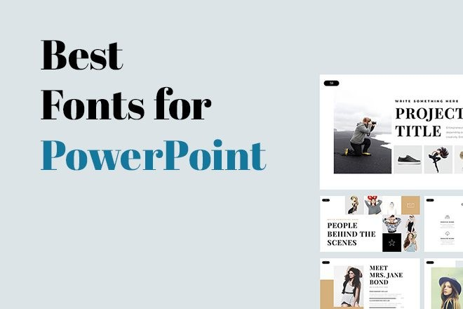 best-font-for-powerpoint-1 Choosing the Best Font for PowerPoint: 10 Tips & Examples design tips