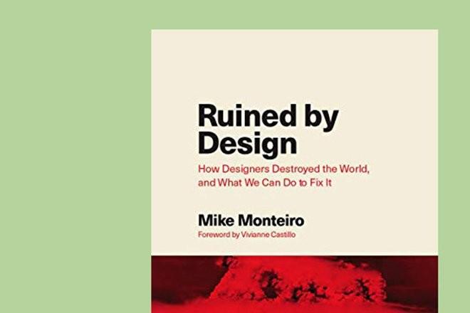 best-web-graphic-design-books 10+ Best Web & Graphic Design Books for Beginners design tips
