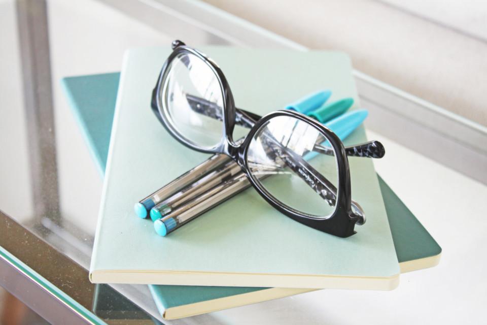 books-glasses PublishPress Adopts Organize Series Plugin design tips
