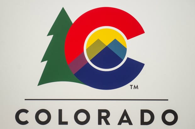 colorado Colorado Becomes First State to Require State and Local Government Websites to Meet Accessibility Standards design tips