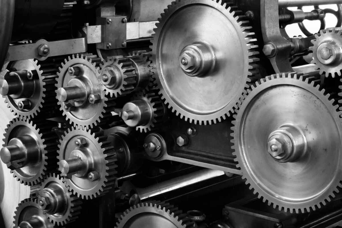 gears-cogs-machine-machinery-159298 Faster, More Flexible Editing of Your Sidebars, Headers, and Footers: Blocks for Widgets WordPress