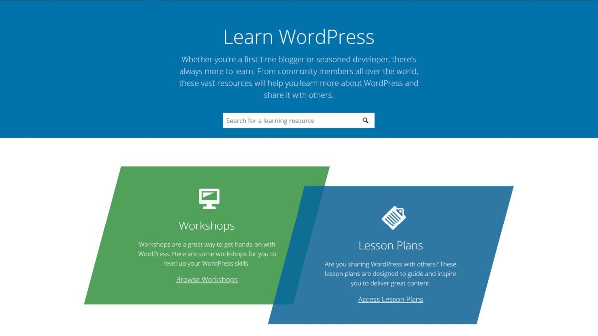 learn-wp Proposal for Adding Badges and Other 'Learner Achievements' to WordPress Profiles design tips