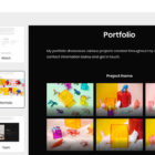 page-patterns-featured-140x140 Full Page Patterns Are Still the Missing Piece of Block WordPress Theme Development design tips