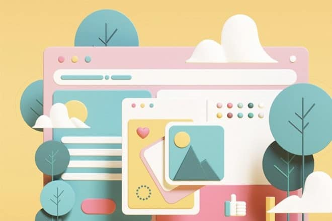 reasons-to-use-landing-pages 7 Reasons You Need to Be Using Landing Pages design tips