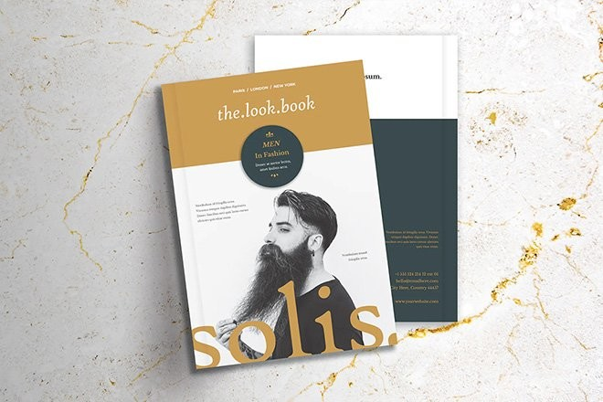 what-is-a-lookbook What Is a Lookbook? (+ 10 Stunning Examples) design tips