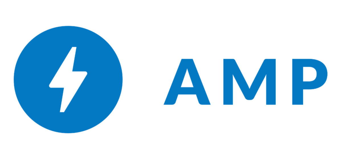 """AMP-logo Jeremy Keith Resigns from AMP Advisory Committee: """"It Has Become Clear to Me that AMP Remains a Google Product"""" design tips"""
