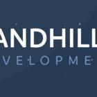 Screen-Shot-2021-09-22-at-2.56.17-PM-140x140 Awesome Motive Acquires Sandhills Development design tips