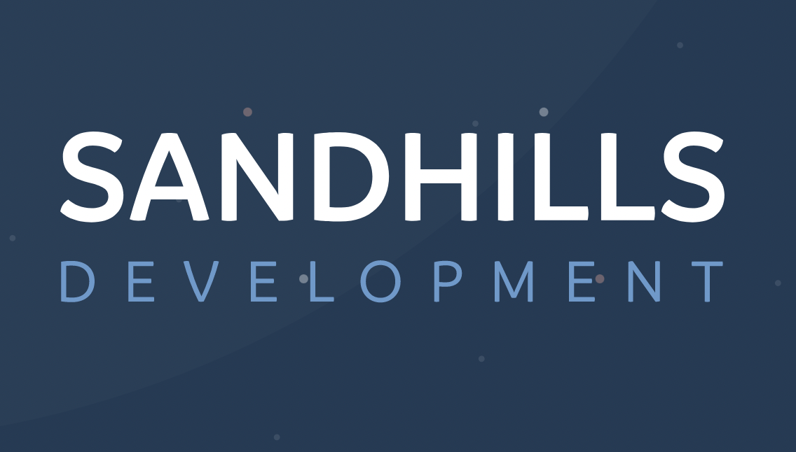 Screen-Shot-2021-09-22-at-2.56.17-PM Awesome Motive Acquires Sandhills Development design tips