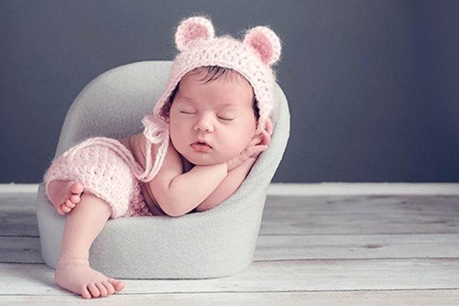 best-newborn-baby-lightroom-presets 30+ Best Newborn Lightroom Presets for Baby Photography design tips