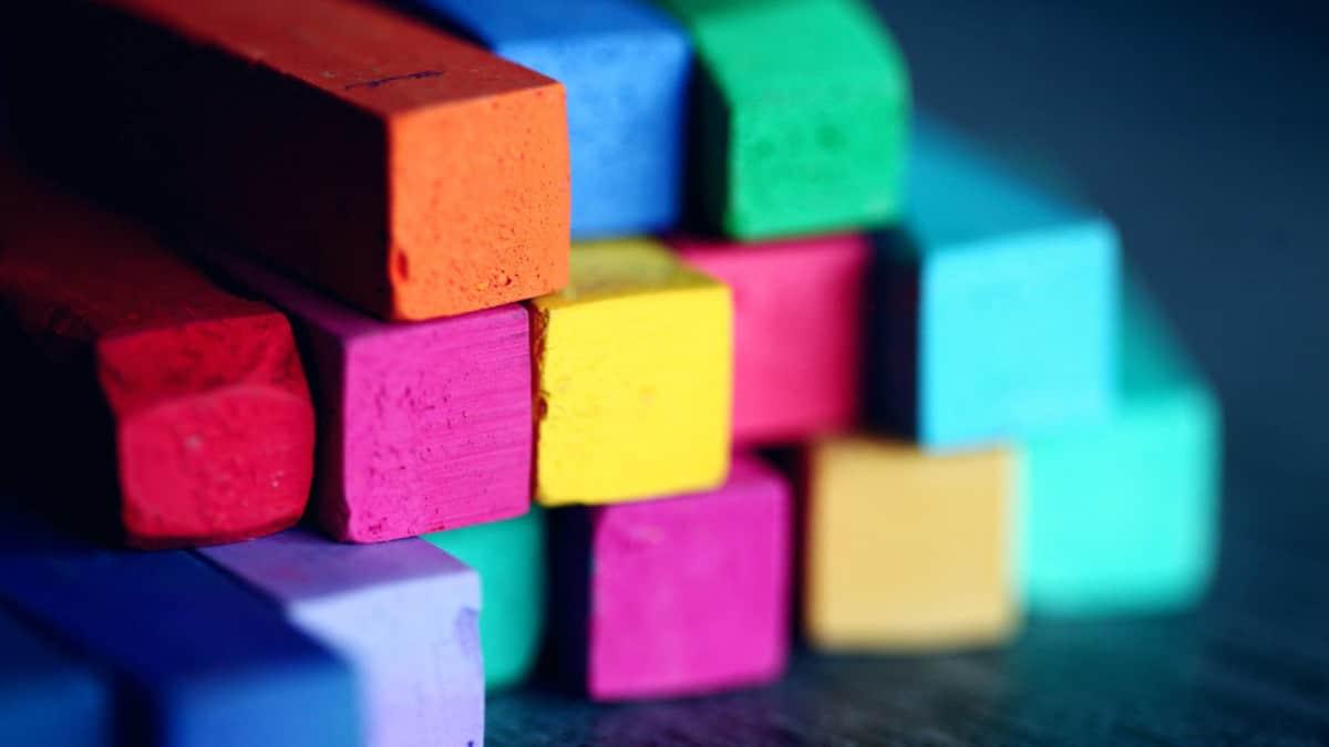 colored-blocks WordPress 5.9 Proposed Scope: Major Push Towards Full-Site Editing, Plus a New Default Theme design tips