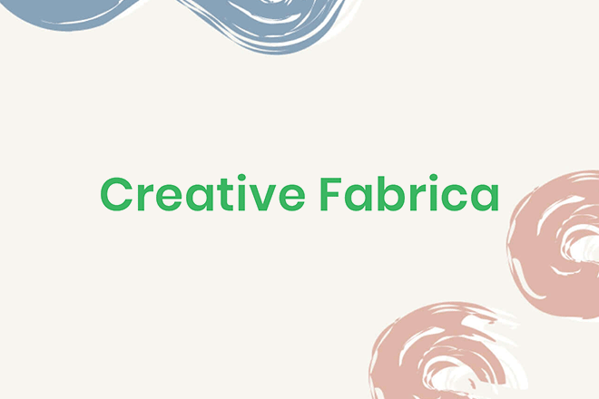 creative-fabrica Get All the Design Assets You Need From Creative Fabrica design tips