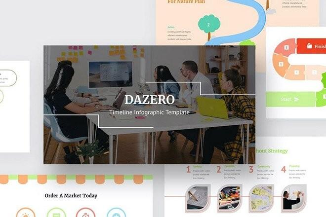 flow-chart-templates 20+ Best Flow Chart Templates for Word & PowerPoint 2021 design tips