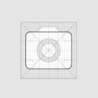 icon-design-anatomy-140x140 The Design Anatomy of a Good Icon: 10 Tips design tips