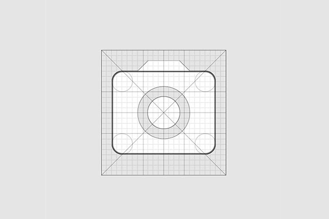 icon-design-anatomy The Design Anatomy of a Good Icon: 10 Tips design tips