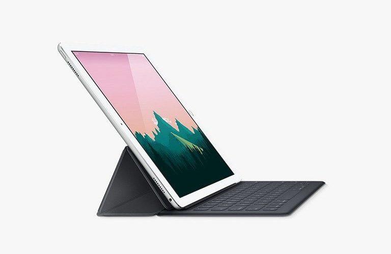 ipad-pro-mockups-768x500 30+ Best iPad Pro Mockups 2021 (Free & Premium) design tips