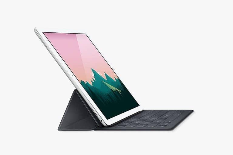 ipad-pro-mockups 30+ Best iPad Pro Mockups 2021 (Free & Premium) design tips