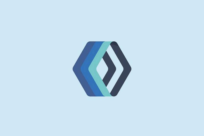 minimal-logo-templates-1 45+ Best Minimal Logo Design Templates design tips