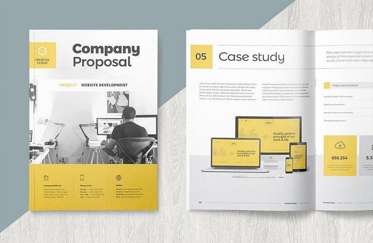 modern-stationery-templates-1-768x500 80+ Modern Stationery Templates 2021 design tips