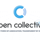 open-collective-140x140 Open Collective Launches New Way to Support Open Source through Public Stock Shares design tips
