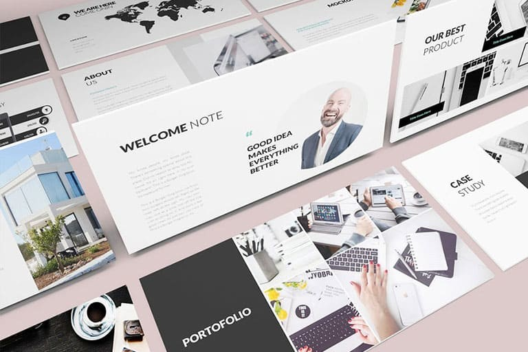 pitch-deck-tips Pitch Deck Design: 10 Tips to Stand Out design tips
