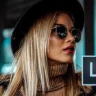professional-lightroom-presets-140x140 25+ Professional Lightroom Presets design tips