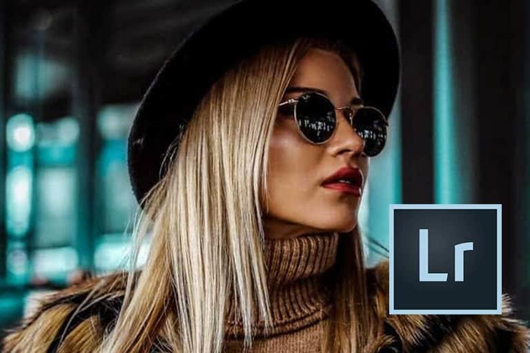 professional-lightroom-presets 25+ Professional Lightroom Presets design tips
