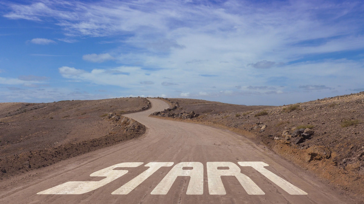 road-winding-start Why Did You Start Using WordPress? design tips