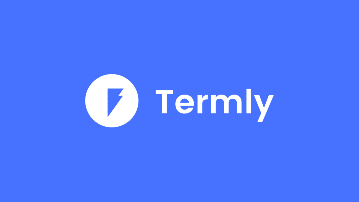 termly Termly Responds to Feedback, Updates Its Cookie Consent Banner Limits design tips