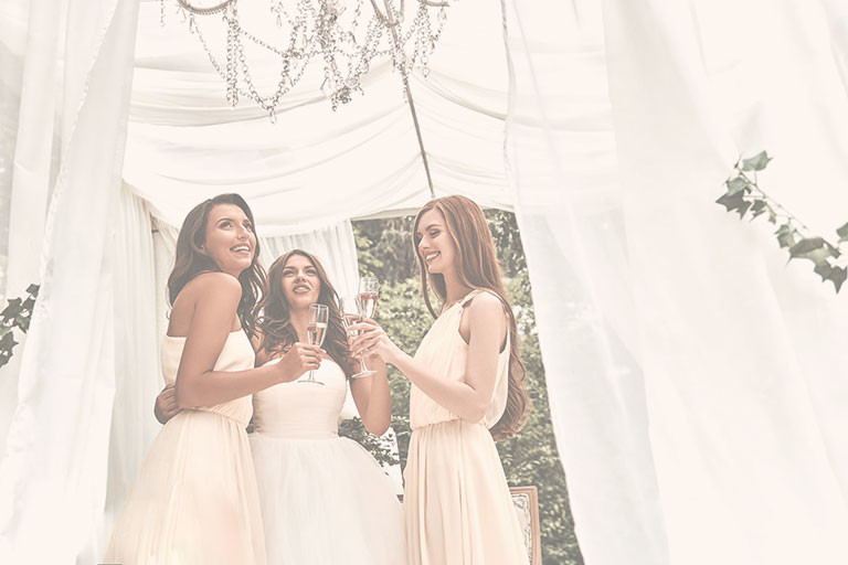 wedding-photoshop-actions-2 25+ Best Wedding Photoshop Actions & Effects design tips
