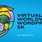 worldwide-wordpress-5K-140x140 Worldwide WordPress Virtual 5K Set for October 1-30, 2021 design tips