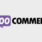 Screen-Shot-2021-06-23-at-5.52.28-PM-140x140 WooCommerce Marks 10 Year Anniversary of Forking Jigoshop design tips