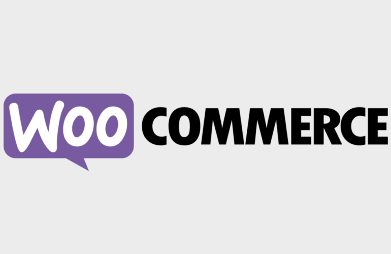 Screen-Shot-2021-06-23-at-5.52.28-PM-770x500 WooCommerce Marks 10 Year Anniversary of Forking Jigoshop design tips
