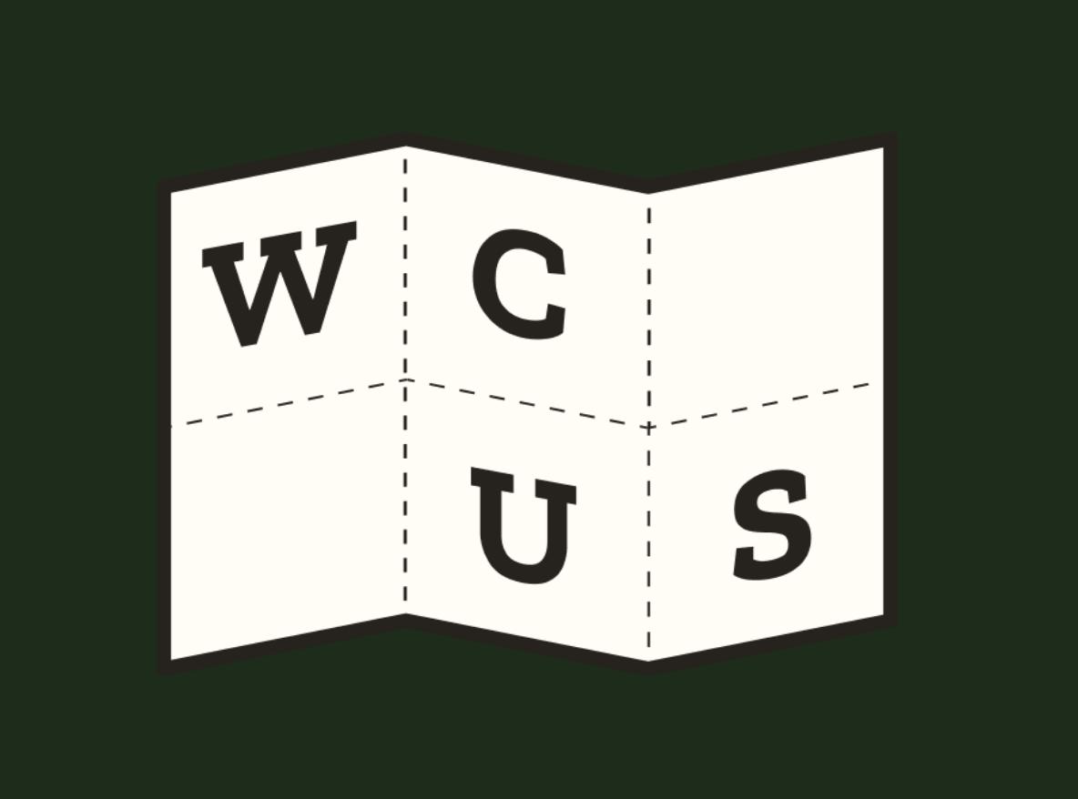 Screen-Shot-2021-08-20-at-8.39.45-PM WordCamp US 2021 Kicks Off Online in 48 Hours design tips